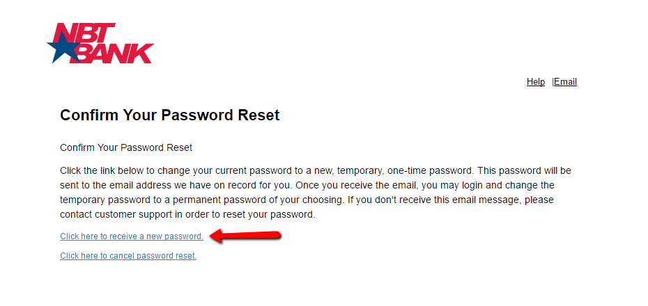 Confirm_Password_reset