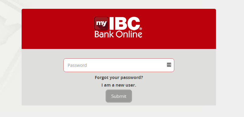 how to change your banking details metime