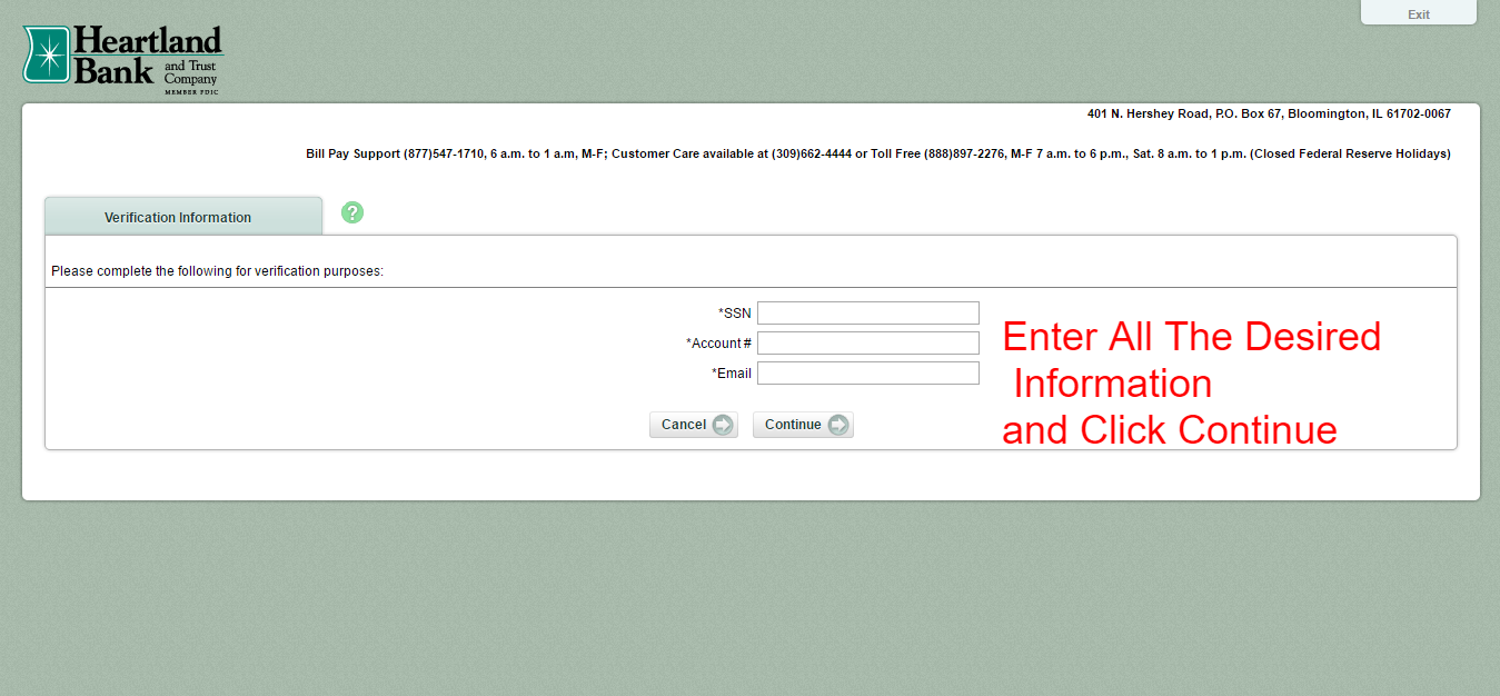 Registration_2