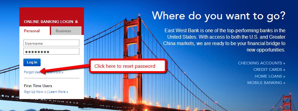 Reset_password_1