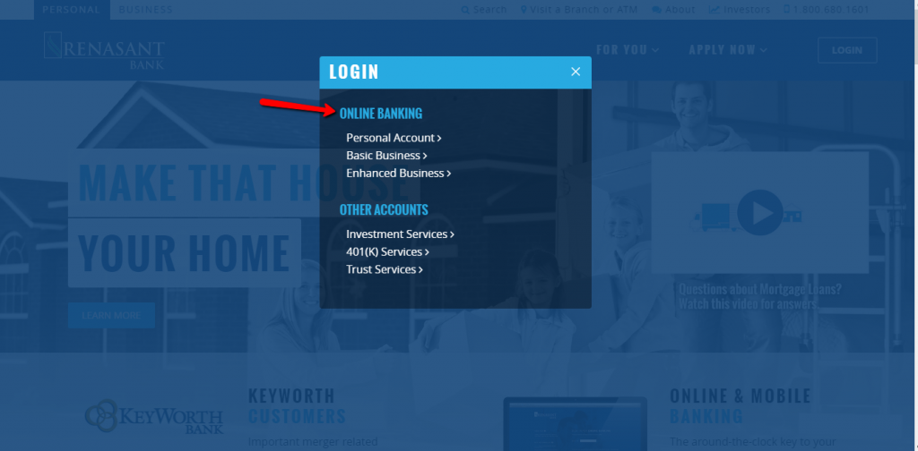 Select_your_account_type.