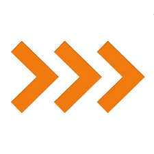 Access Bank Online Banking Login - 🏦 Login Bank