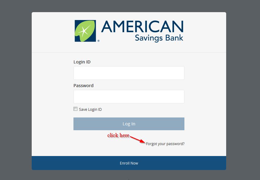 american-password-2