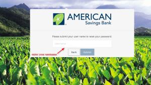 american-password-3
