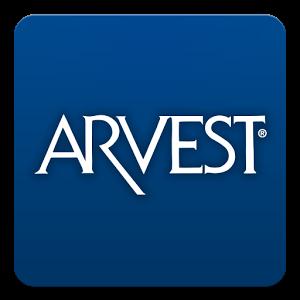 Arvest Bank Online Banking Login ⋆ Login Bank