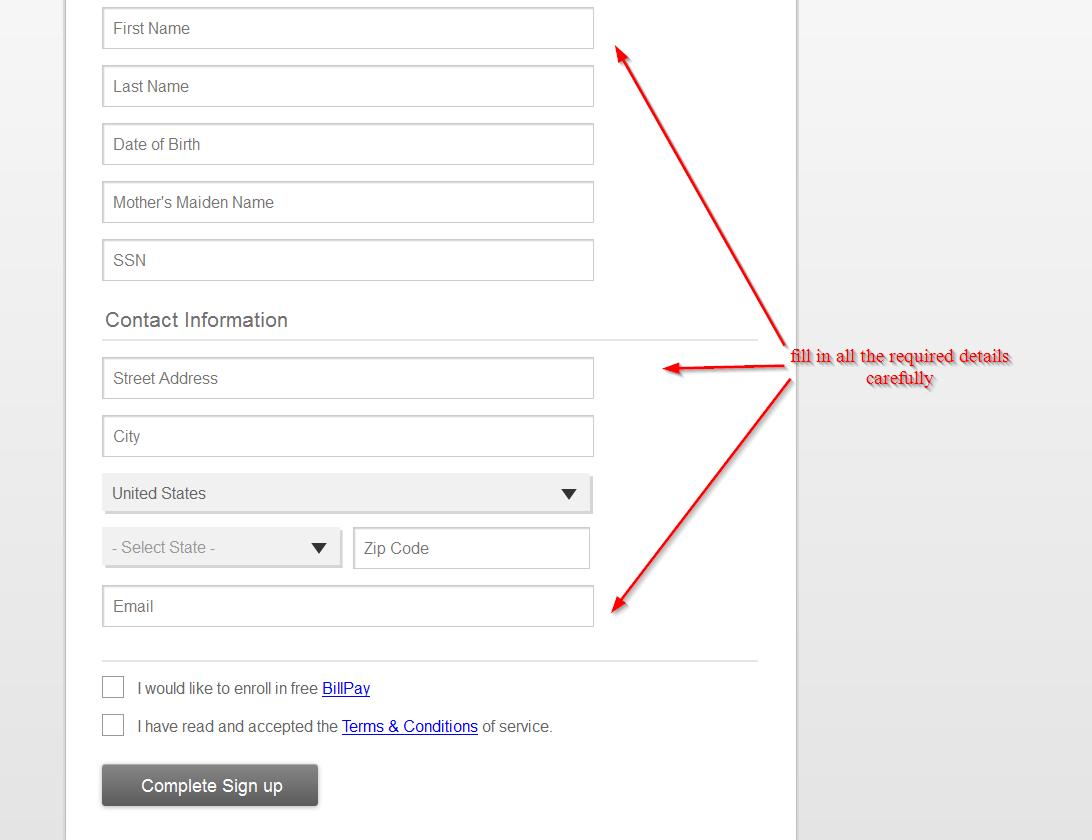 beneficial bank online banking login - login bank