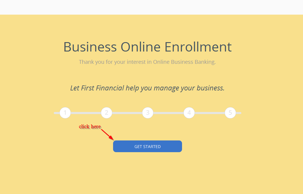 financial-enroll-3