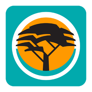 fnb south africa online banking logon