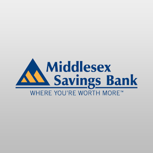 Middlesex savings bank online banking photos 63