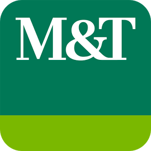 M&T Bank Online Banking Login - ? Login Bank