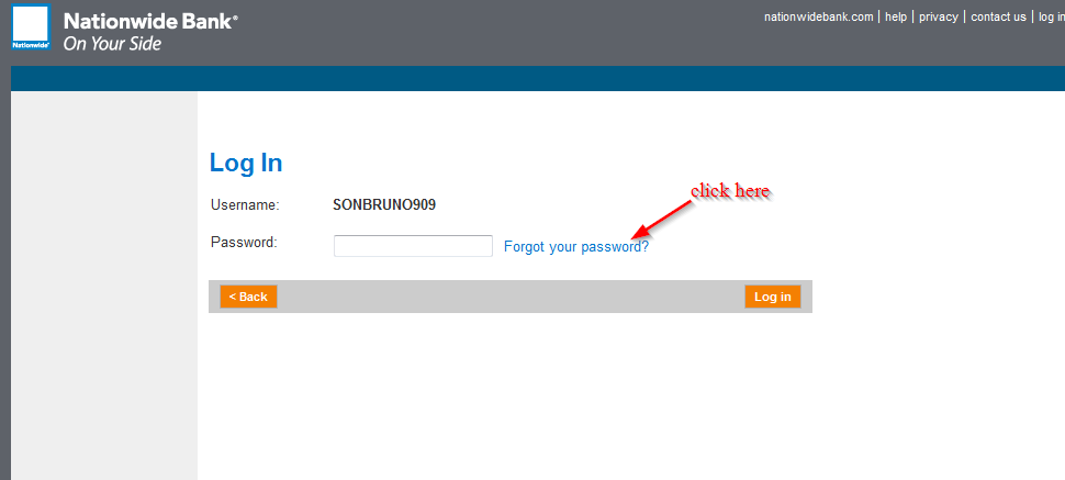 password-1-1