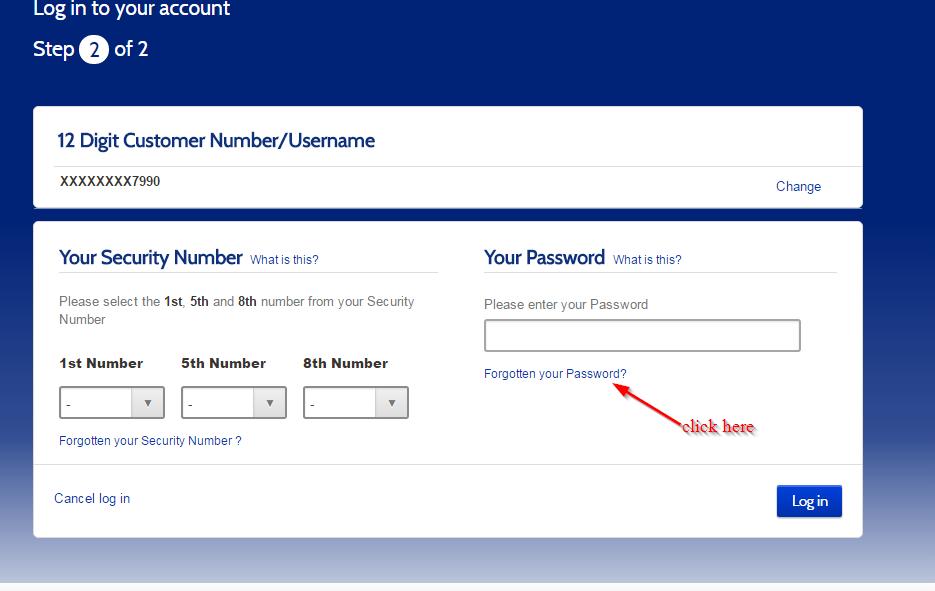 password-1