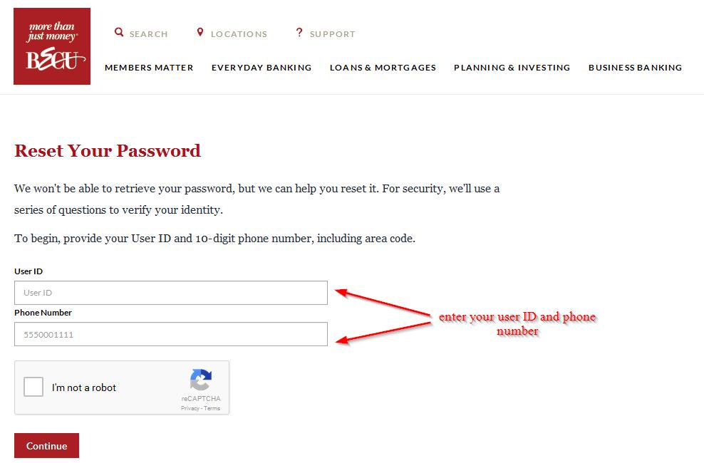 password-2