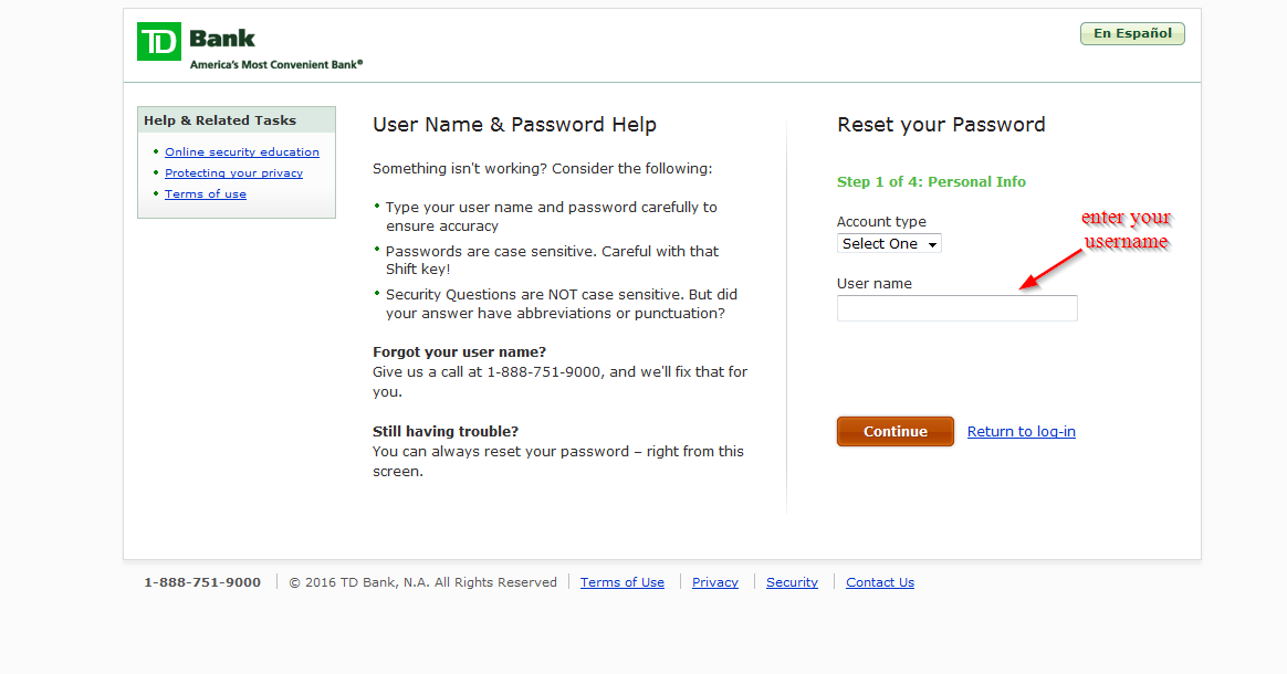password-2-2