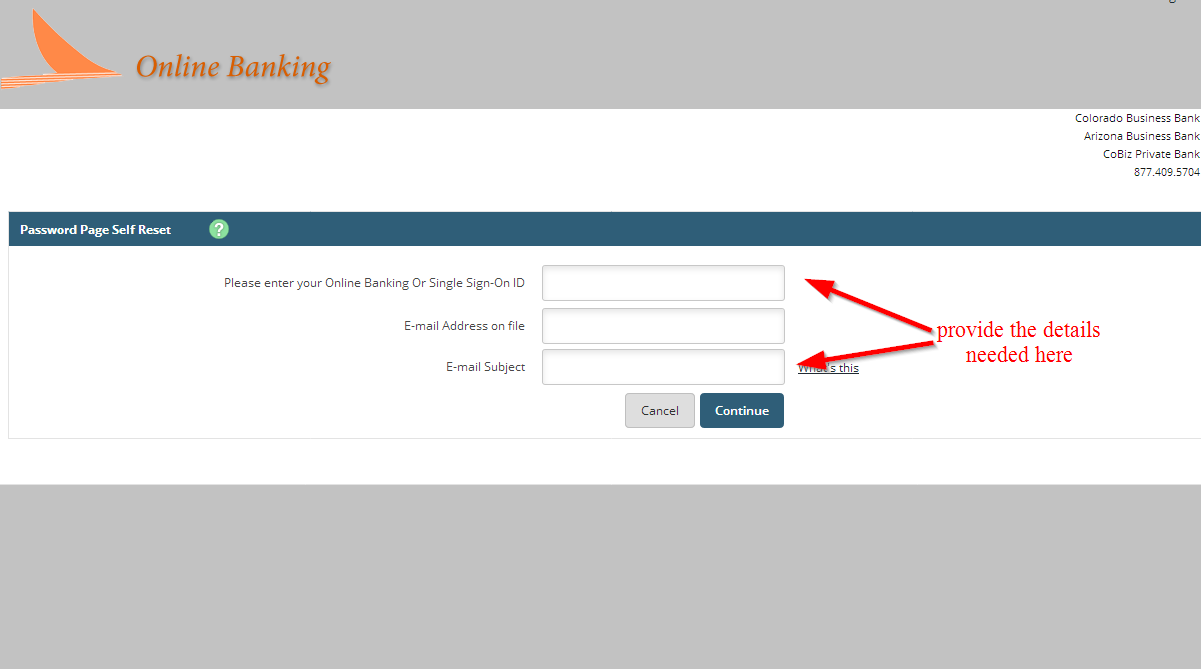 how to change aib internet banking password