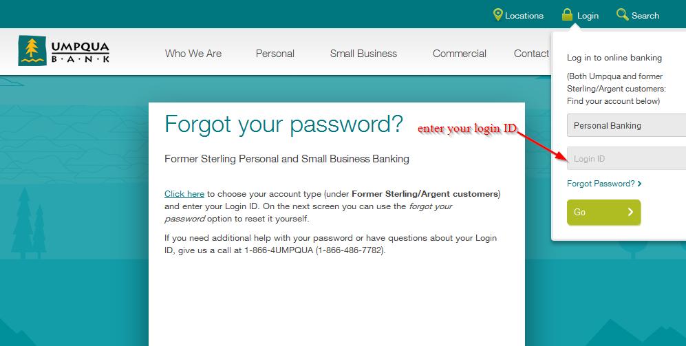 password-3