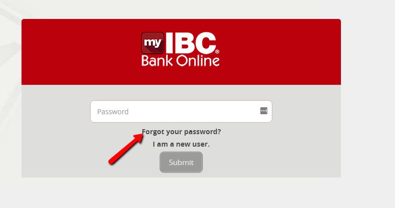 password_rec