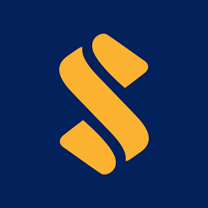 state bank internet banking account