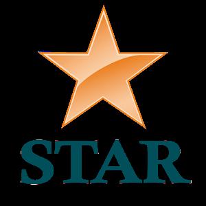 star financial bank app