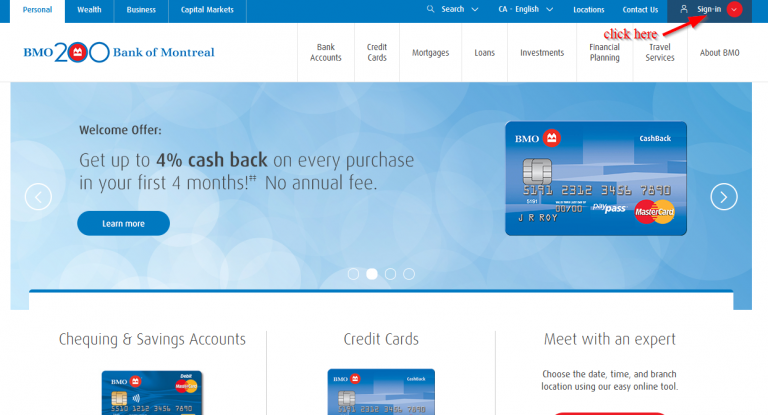 Bmo 401k online delivery prices