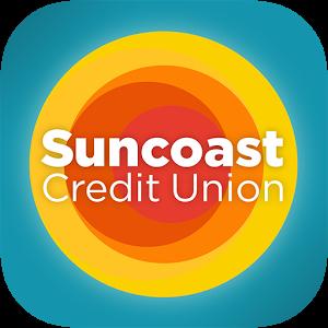Suncoast Credit Union Customer Service >> Suncoast Credit Union Online Banking Login Login Bank