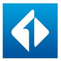 First Tech Federal Credit Union Online Banking Login Login Bank